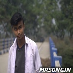Maiya Re Maiya Tui Oporadhi (Love Sad Dance Remix) - DJ Ganesh Roy Banner