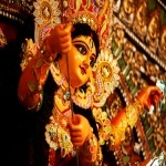 Durga Puja Dance Mashup Party Hit Mp3 Song Download Banner