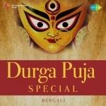 Hey Maa Durga Banner
