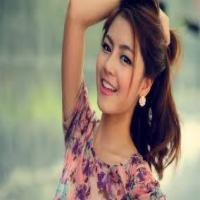 Tere Dard Se Dil Aabad Raha Hindi Dj Remix Song Mix By Dj Jagat Raj Banner
