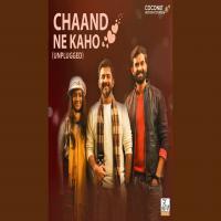 Chand Ne Kaho - Valntine Spcial Remix - Dj Heer n Dj Rider Banner
