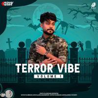 Tip Tip Barsa Pani Dj Song (Smashup Remix) Dj Akshay Wonny Banner