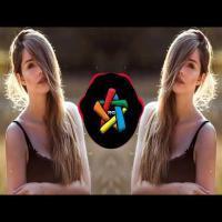 Pardesiya Ye Sach Hai Piya Remix (Halgi Mix) - DJ Amit n DJ GS Banner
