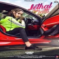 Lethal Jatti Dj Remix Mp3 Download Banner