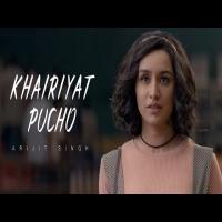 Kheriyat Pucho (Club Remix) Dj Rahul Rax Banner