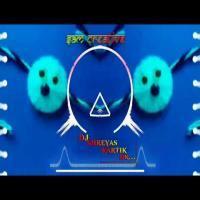 Phoolon Ka Taron Ka (EDM MIX) DJ KARTIK MK n DJ SHREYAS BNK| Banner