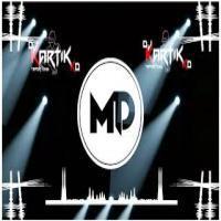 Pile Pile (MY Circuit Edm STYLE) DJ KARTIK KD BELGAUM Banner
