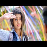 Sun Meri Shehzadi Main Tera Shehzada (Dj Song 2020) Dj Amjad Rock Banner