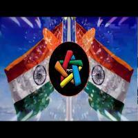 Suno Goar Se Duniyawalo (EDM MIX) - DJ Aniket n DJ Nagesh Banner