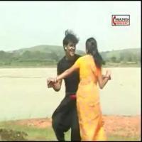 Chal Ge Gangiya Dj Song (Official Remix) DJ SK Mumbai Banner