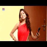 Lahar Jawaniya Ke Lute Ke Bhojpuri Dj Remix Song Mix By Dj Jagat Raj Banner