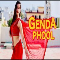 Sasural Genda Phool Dj Song Remix Mix by DJ Raj AT x Avinash Roy Banner