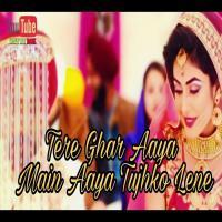 Tere Ghar Aaya Main Aaya Tujhko Lene Dj Song Download Banner