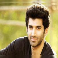 Bhula Dena Mujhe Dj Hard Mix Song Download Banner