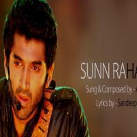 Sun Raha Hai Na Tu Female Dj Hard Bass Mix Song Download Banner