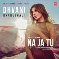 Na Ja Tu Dj Hard Bass Mix Song Download Banner