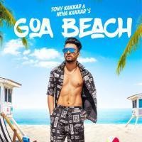 Goa Wale Beach Pe Dj Remix Song Dj Jay Kushwah Gwalior Banner