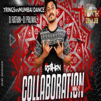 Pogaru Karabuu Dj Remix Song Mix By DJ RATHAN Banner