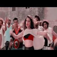 Akh soorme se bhar ke taiyaar ki Mp3 Download Pagalworld Banner
