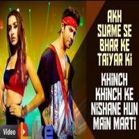Khich Khich Ke Nishane Sidhe Mardi Mp3 Download Pagalworld Banner