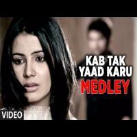 Yaro Rab se Dua Karo main usko bhul jaaun Mp3 Song Download Pagalworld Banner