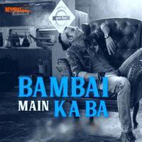 Bambai Main Ka Ba Manoj Bajpayee  Mp3 Song Download Pagalworld Banner