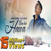 Kahi Ban Kar Hawa Mp3 Song Download Banner