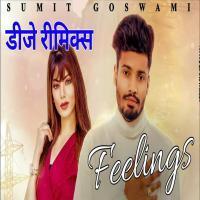 Feelings Se Bhara Tera Dil Dj Remix Song Download Banner