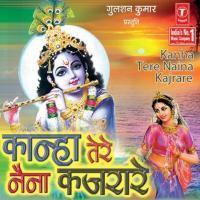 Main Barsane Ki Chhori Krishan Bhajan Mp3 Song Download Banner