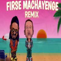 Firse Machayenge Remix - Emiway And Macklemore Mp3 Song Download Banner
