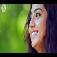 Dheere Dheere Se (New Version) Mp3 Song Download Banner