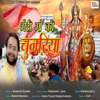 Lehar Lehar Lehraye ReDurga Puja Dj Remix Mp3 Song Download Banner