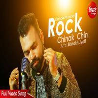 Rock Chinak Chin - Bishakh Jyoti Banner
