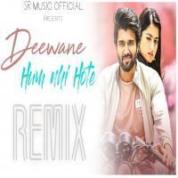 Deewane Hum Nahi Hote Dj Remix Song By DJ Sumit Rajwanshi Banner