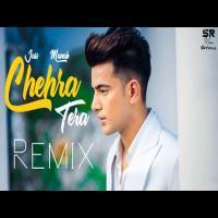 Chehra Tera Jass Manak Dj Remix Song By DJ Sumit Rajwanshi.mp3 Banner