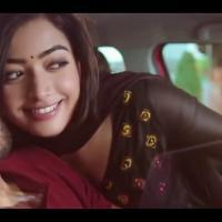 Tere Bina Jeena Saza Ho Gaya Song by Tej Gill Banner