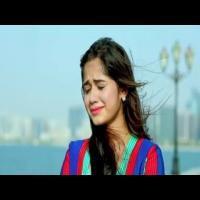 Tujhe Bhulne Se Pehle Meri Jan Chali Jaye Banner