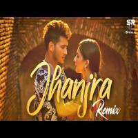 Jhanjra (Remix) DJ Sumit Rajwanshi Banner
