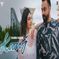 Koonj - Babbu Maan Banner