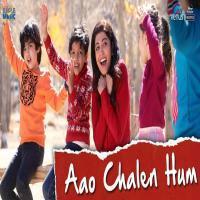 Aao Chalen Hum (Hungama 2) Antara Mitra, Nakash Aziz Banner
