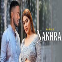 Nakhra - Kaka Banner