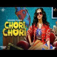 Chori Chori - Sunanda Sharma Banner
