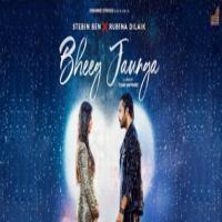 Bheeg Jaunga - Stebin Ben Banner